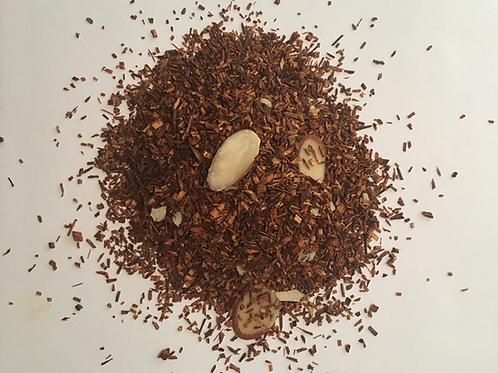 Almond Rooibos