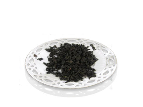 Assam Estate TGFOP