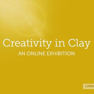 Summer 2020 Online Exhibition