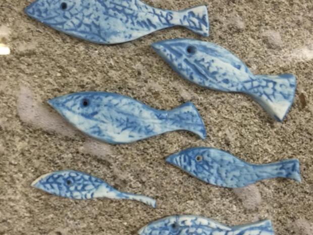 wall-fish.jpg