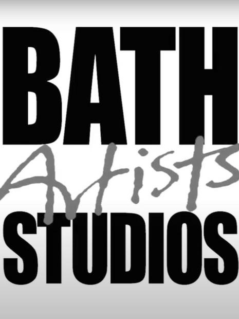 Studio Tour 2020