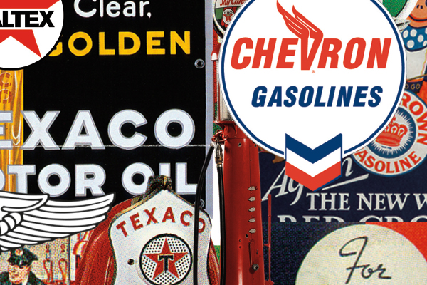 Branding_Chevron3