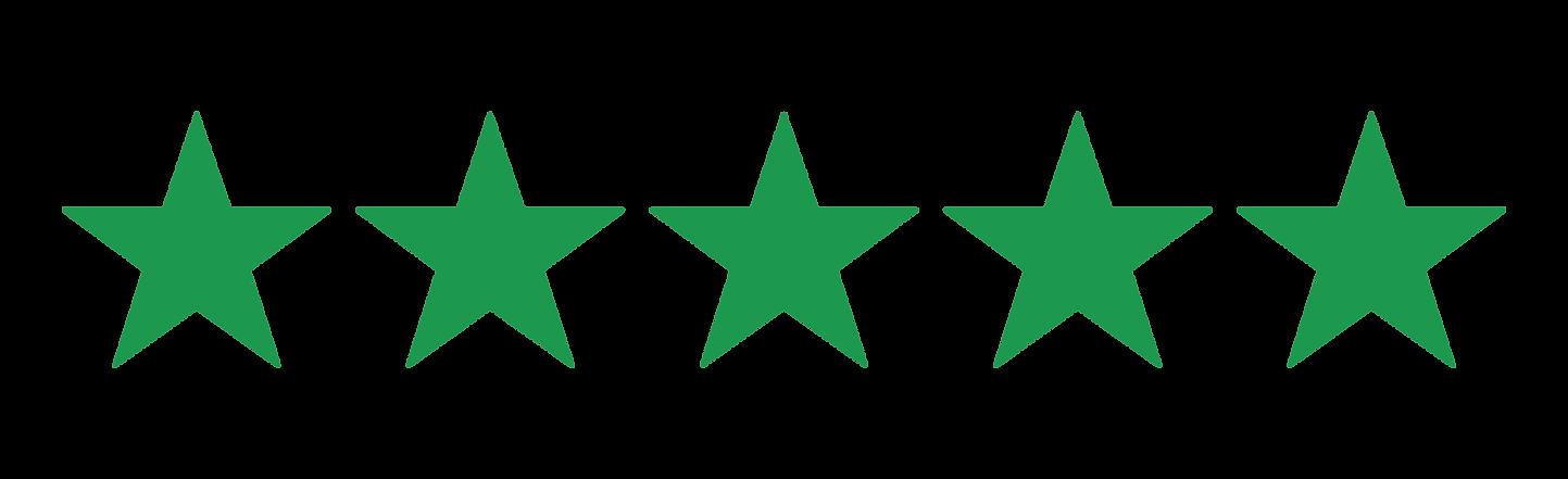 GSL_TestimonialStars-01.png