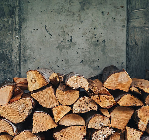 GSL_Firewood_Small.jpg