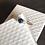 Thumbnail: Boucles d'oreilles collection MINIMALISTE Créoles & pierres naturelles