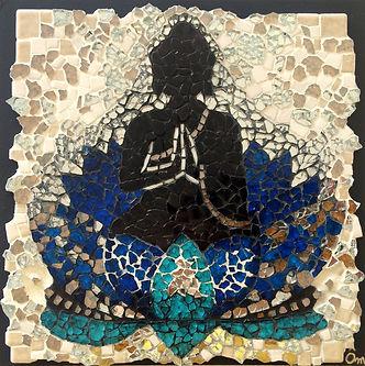 Blue Buddha.JPG