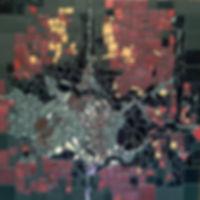 ô mosaïc design, Aurélie MARTIGNAC, Passe-temps, tableau création mosaïque, émaux de briare, mosaïc frame, Toulouse, France