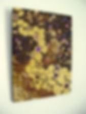 Eternity tableau mosaïque ô mosaïc design Aurélie Martignac