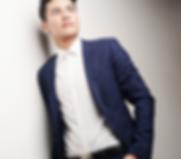 スクリーンショット 2019-03-14 19.12.14.png