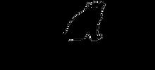 Catstrap logo