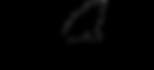 Catstrap_logo.png