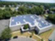 roof mount commercial .jpg