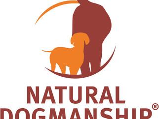 Conférence Natural Dogmanship ® - pourquoi c'est une éducation équitable?