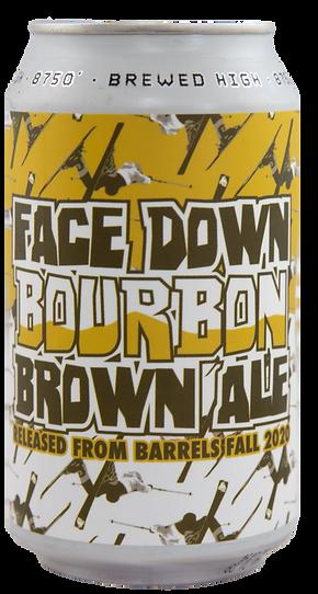 FaceDownBourbonBrownSingle_edited.png