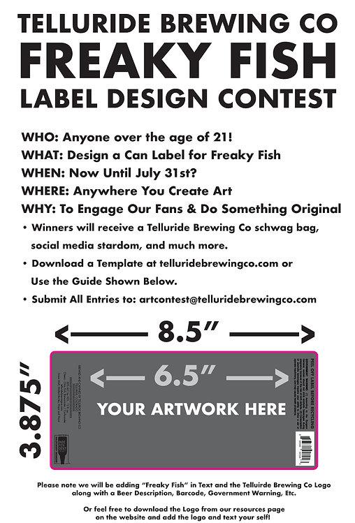 Art Contest 11x17 .jpg