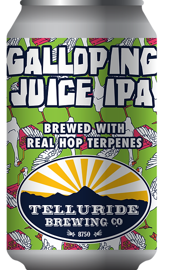 GallopingJuice#4_12ozC_JL_1.png