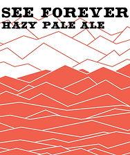 See Forever Hazy Pale Label ART_edited.jpg
