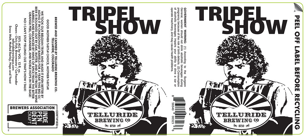 Tripel Show USTL label WHITE.jpg