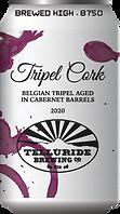 Tripel Cork_12ozC_JL_1.png