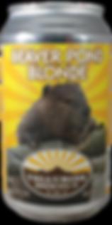 BeaverPondBlondeTRANS.png