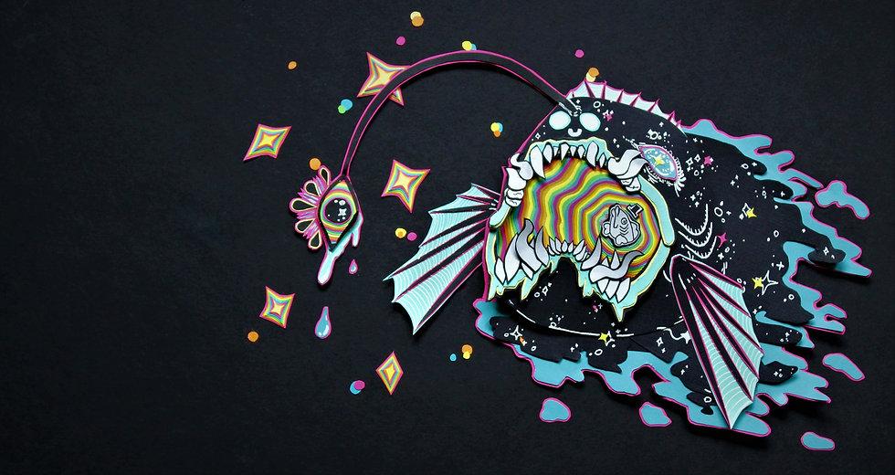 FreakyFish Nicole Davis.jpg