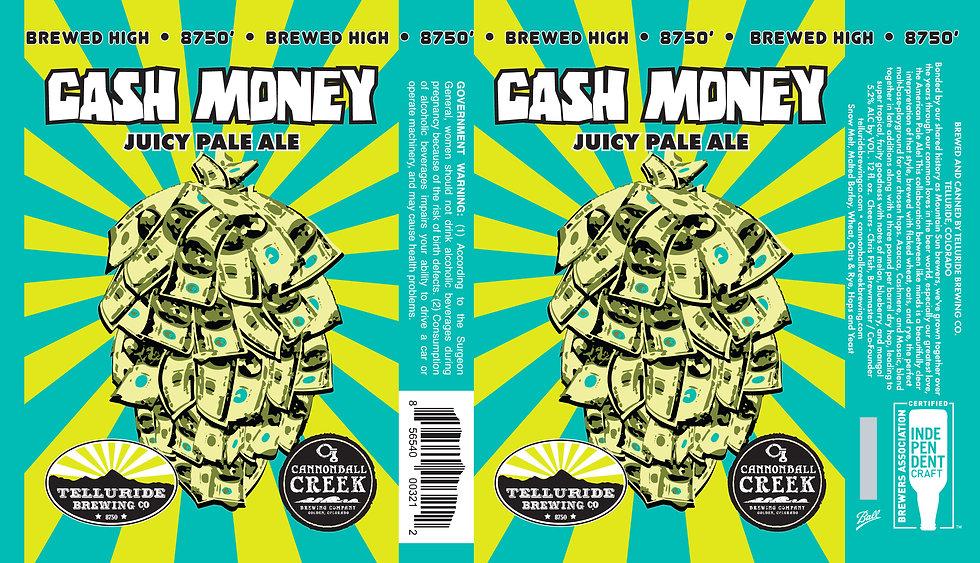 Ball 12oz Cash Money FINAL art.jpg