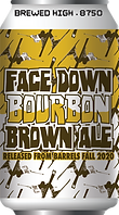 Face%20Down%20Bourbon%20Brown%20Can_edit