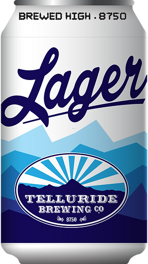 Copy of Telluride_Lager_12ozC_JL.png