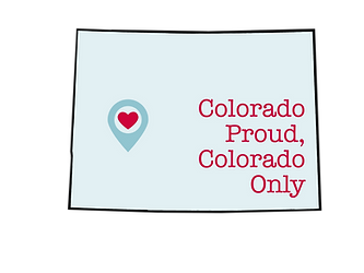 coloradoproud.png