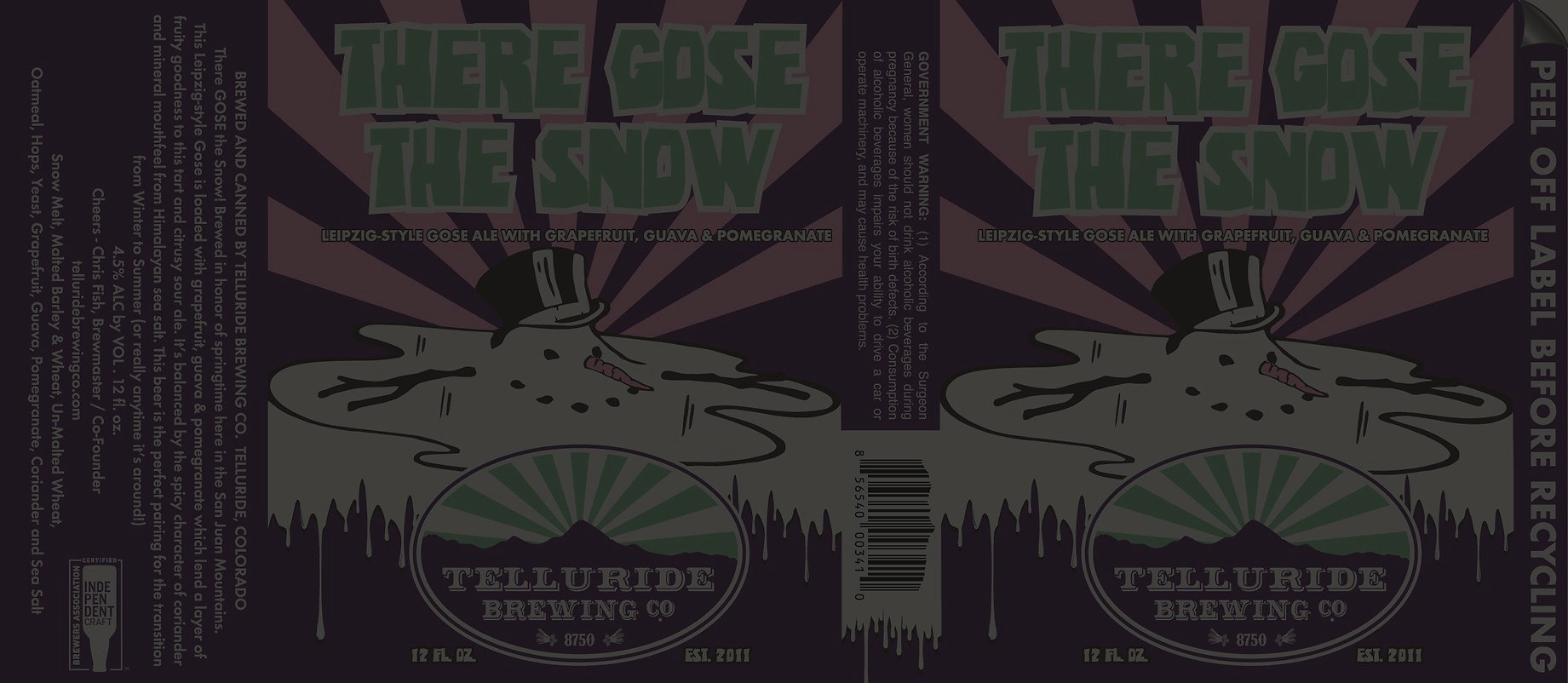 There%252520Gose%252520the%252520Snow%25
