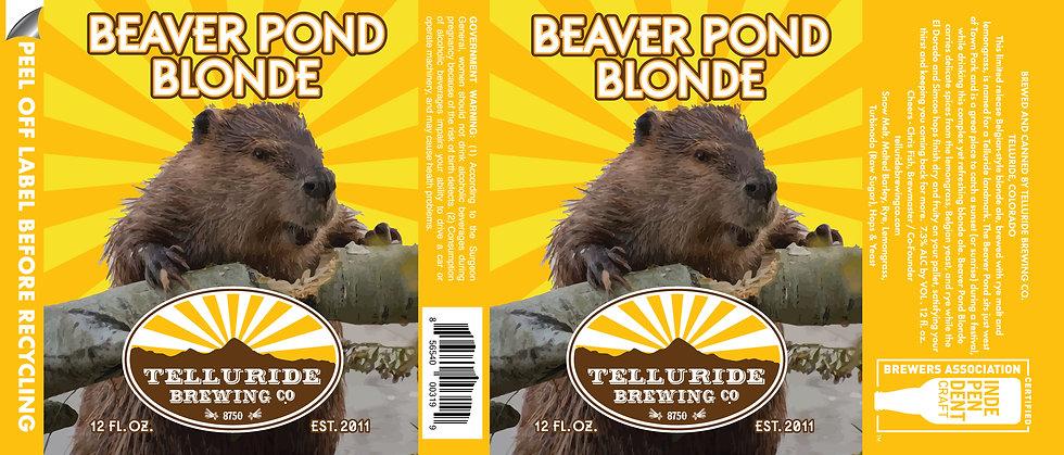 Beaver Ponde Blonde Label art.jpg