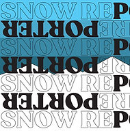 The%20Snow%20RePORTER%20signs%20RuleScal