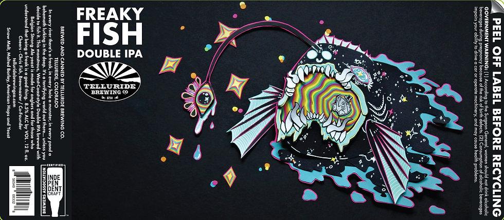 Freaky Fish #18 USTL 12oz dieline OUT.jp