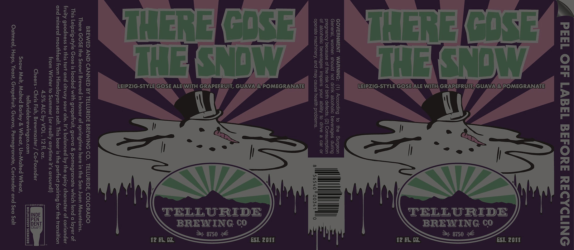 There%2520Gose%2520the%2520Snow%2520USTL