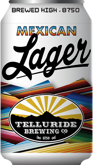 Telluride_MexicanLager_12ozC_JL.png