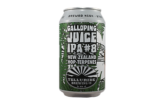 GallopingJuice8Can.png