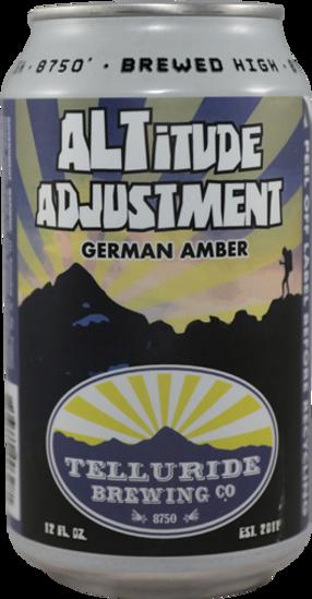 ALTitude Adjustment TRANS.png
