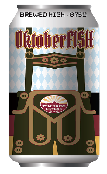 OktoberFISH 3D Can (temp).png
