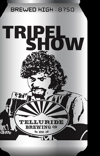 Telluride_TripelShow_12ozC_JL.png