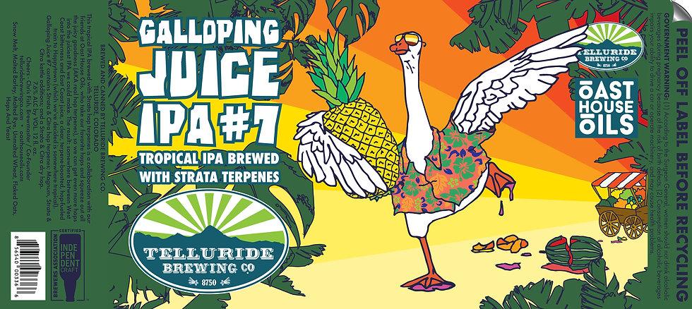 Goose Juice #7 USTL 12oz ART.jpg