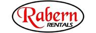 rabernrentalslogo_new.png