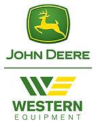 logo-JD_WE-vert-RGB.jpg