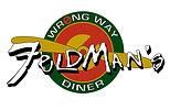 Feldman's_logo_new.jpg