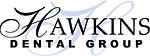 Hawkins Dental Group.png