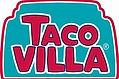 taco villa.jfif