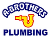 a-brothers plumbing.png