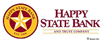 happy state bank.png