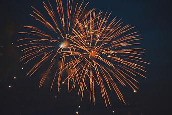 fireworks-KS3MMET.jpg