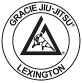 GJJ_CTC_LOGO_2020_large_LEXINGTON.jpg