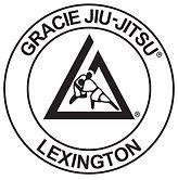 GJJ_CTC_LOGO_2020_large_LEXINGTON.jpg